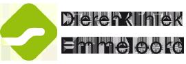 Dierenkliniek Emmeloord logo