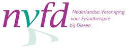 NVFD logo